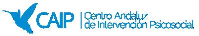 CAIP | Centro Andaluz de Intervención Psicosocial
